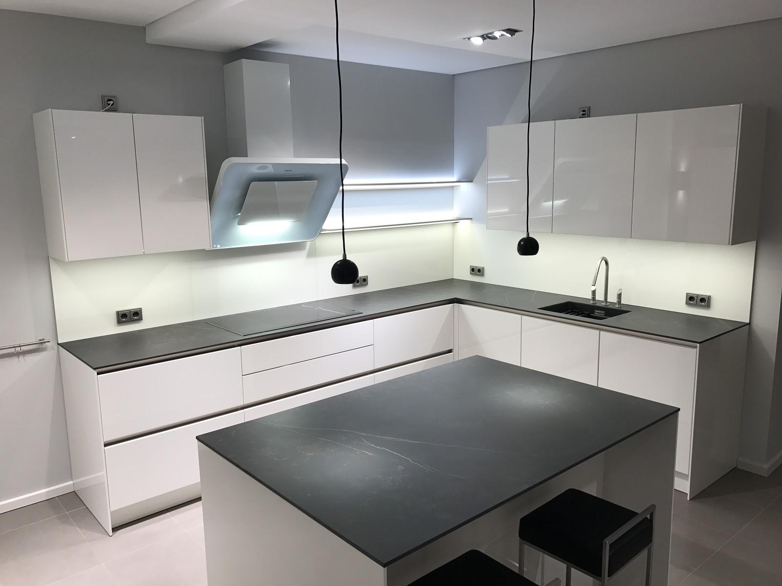 Tolle Zentrale Küche Und Bad Sioux City Iowa Bilder - Küche Set ...